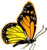 Monarch Resin Floors Ltd