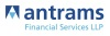 Antrams Financial Services LLP (West Sussex)