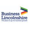 Business Lincolnshire Growth Hub