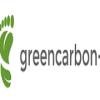 Greencarbon Electrical