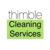 Thimble Cleaning Services