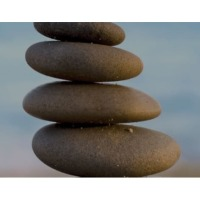 Natural Balance Tai Chi & Qigong