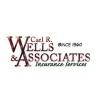 Carl R. Wells & Associates