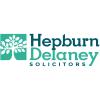 Hepburn Delaney Solicitors