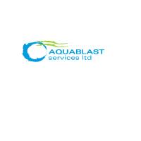 Aquablast Services Ltd