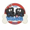 The Wagg Club