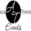 Alfresco Trends