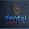 Dental Urgent Care - Low Prices, High Value.