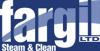 Fargil Steam & Clean