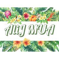 AliJ Beauty & Glam