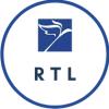 Rossett Training LTD