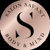 Salon Savant