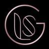 Laser & Skin Group Ltd