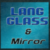 Lang Glass