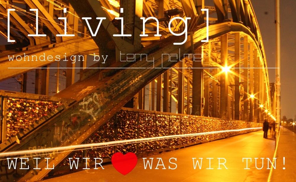 Living Wohndesign By Terry Palmer Luxemburger Strasse 245 Koln