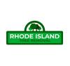 Rhode Island Tree Removal