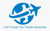 A.M.P Airport Taxis