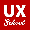 School of UX