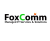FoxComm Ltd