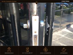 Anytime Locksmiths Haringey, 07480790506