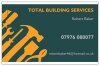 Total Building Services
