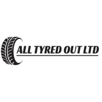 All Tyred Out Ltd