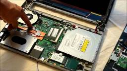 laptop repairs in Brighton & Hove