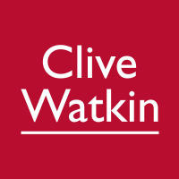 Clive Watkin Sales and Letting Agents Prenton