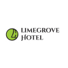 Lime Grove Hotel