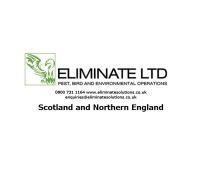 Eliminate Ltd