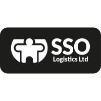 SSO Logistics Ltd