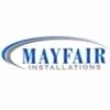 Mayfair Installations Ltd