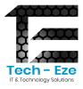 Tech-Eze
