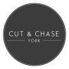 Cut & Chase York