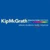 Kip Mcgrath Education Centres Aldridge