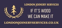 London Joinery Services