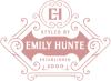 Emily Hunte - Mobile Hairdresser London