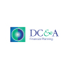 DC&A Financial Planning