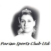 Parisa Sports Club