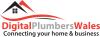 Digital Plumbers Wales