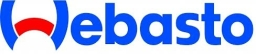 Webasto Logo