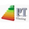PT Glazing