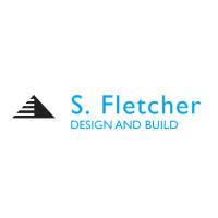 S Fletcher Design & Build