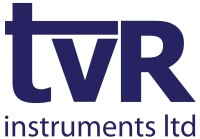 TVR Instruments Limited