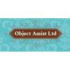Object Assist Ltd