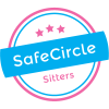 SafeCircle Sitters