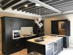 Handmade kitchen| Hessle | Hull