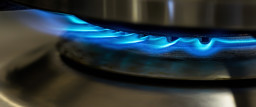 Gas and LPG services North Yorkshire