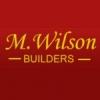 M Wilson Builders