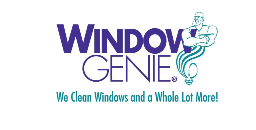 Window Genie 1815 Hembree Road Alpharetta Ga 30009